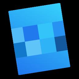 Redacted editing app, che rende semplice e veloce criptare le parti di un'immagine. 1
