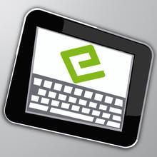 Easy ePub Creator Pro ottimo per gli Ebook 1