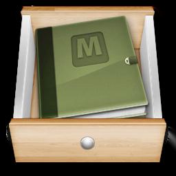 MacJournal non un semplice diario 1
