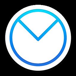 Airmail 2 il re delle e-mail su Mac 1