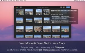1 Your Moments, Your Photos, Your Story