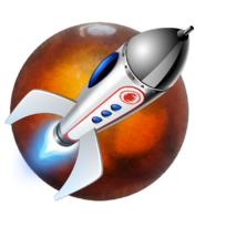 MarsEdit: scrivi articoli con questo potente software su Mac 4