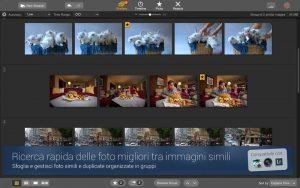 Snapselect-Mac-pic0