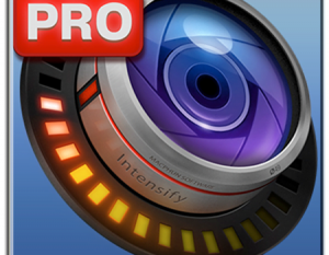 intensifypro-icon-450x350