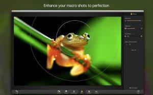 screen800x5001