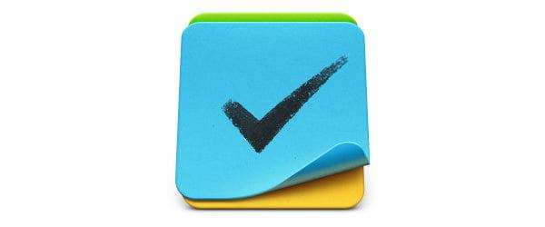2do un ottimo to-do per i nostri Mac 1