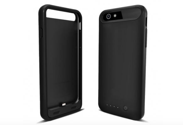 Xtorm propone la cover batteria per iphone 6 plus 1