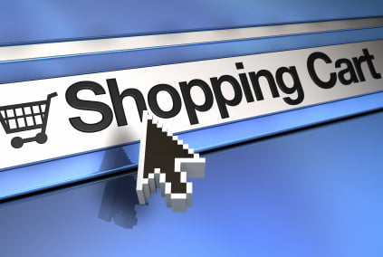 Gli e-commerce crescono nelle grandi città e sono sempre più legati al territorio 1