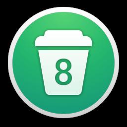 Icons8 il re delle icone 1