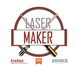 LaserMaker: prorogata al 28 luglio la scadenza per partecipare al contest 1
