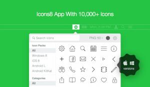 share-app1