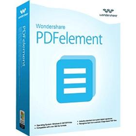 PDF Element: di tutto e di più 1