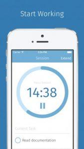 focus-your-productivity-timer-1-2-s-386x470