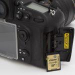 Kingston Digital aumenta la capacità delle di schede classe 10  UHS-I SDHC/SDXC fino a 512GB 2