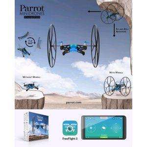 parrot-rolling-spider-blu-262859-7
