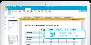 pdf-element-documents