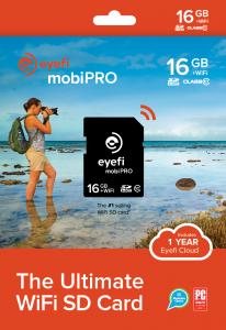 1.Eyefi_MobiPRO16GBpackaging