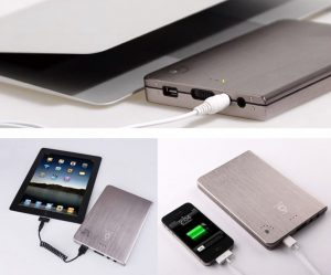 Intocircuit®-Power-Castle-PC26000-26000mAh-External-Battery-Pack-High-Capacity-Power-Bank-charger2-1024x849