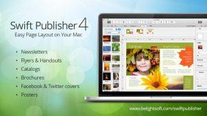 Swift-Publisher-4-per-Mac-e1440925423263