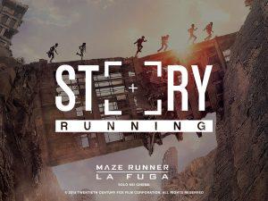 maze_runner_la_fuga