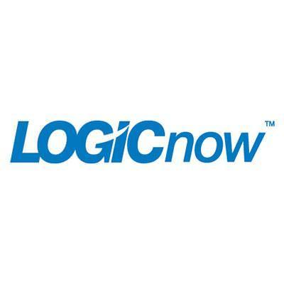 LogicNow sigla un accordo con Bitdefender per sviluppare un nuovo antivirus gestito per MSP 1