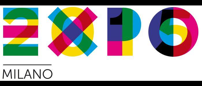 EXPO Innovation Challenge: un weekend per cambiare il mondo 1
