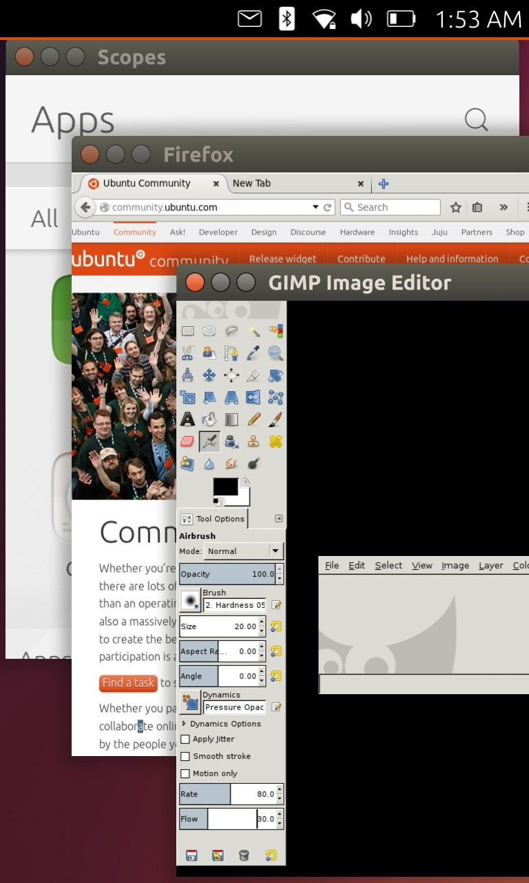 ubuntu-phones-will-run-any-linux-application-on-top-of-unity-8-494496-2