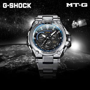 G-SHOCK_MTG_lifestyle