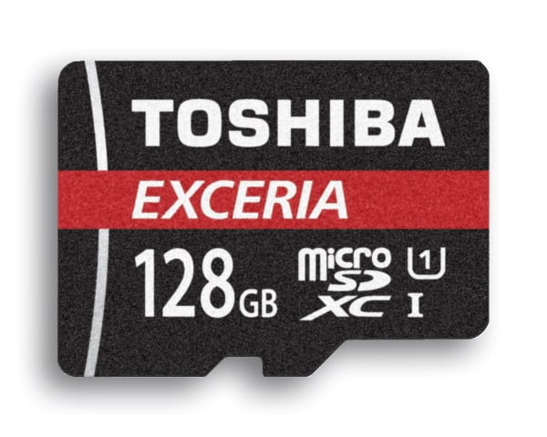 Micro_SDXC_Exceria_RED_BLACK_128_GB_RGB_highres_M301