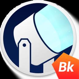 beamer-bk-256-icon
