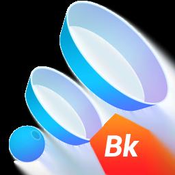 boom-bk-256-icon
