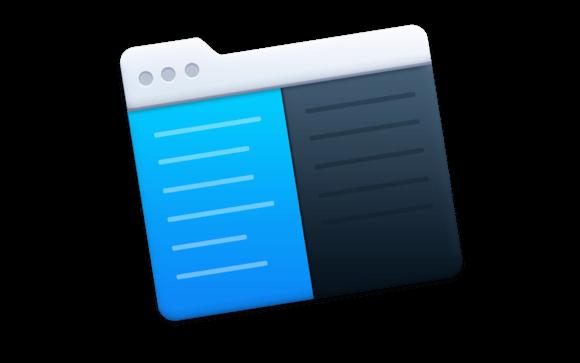Commander One per Mac si aggiorna alla versione 1.2 1