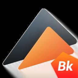 elmedia-bk-256-icon