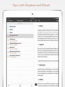 us-ipad-3-1writer-note-taking-writing-app