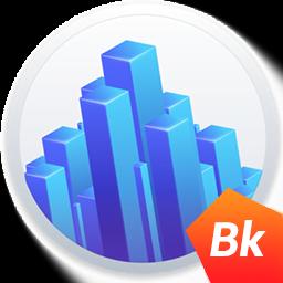 waltr-bk-256-logo