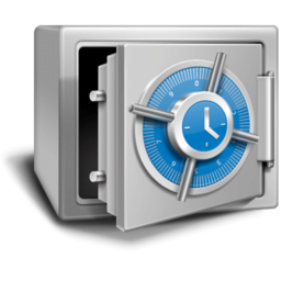 Da BeLight Software ecco Get Backup per Mac 1