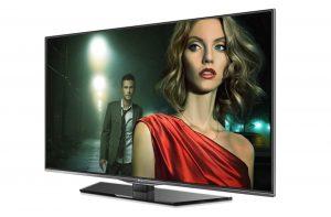4K Televisione advisato codici coupon