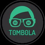 Quest'anno la Tombola si gioca su Apple TV: raddoppia il divertimento con le due app TombolaTV e Tombola Nerd 2