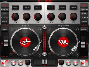 dj_rig_for_ipad_double_deck_vi