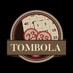 Quest'anno la Tombola si gioca su Apple TV: raddoppia il divertimento con le due app TombolaTV e Tombola Nerd 8