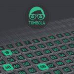 Quest'anno la Tombola si gioca su Apple TV: raddoppia il divertimento con le due app TombolaTV e Tombola Nerd 4