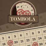 Quest'anno la Tombola si gioca su Apple TV: raddoppia il divertimento con le due app TombolaTV e Tombola Nerd 3