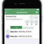 Vuoi monitorare i tuoi siti? UptimeMonitor - UptimeRobot Monitor 5