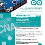 MakeTank e CNA Arezzo: una collaborazione all'insegna di innovazione e imprenditorialità 2