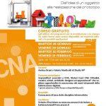 MakeTank e CNA Arezzo: una collaborazione all'insegna di innovazione e imprenditorialità 3