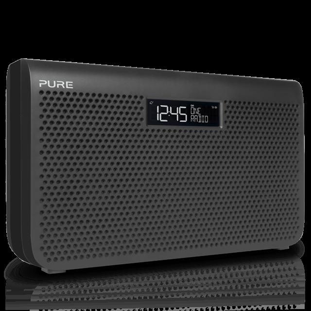 PURE_One-Maxi_Series_3_Portable_Digital_and_FM_Radio_Graphite_201510_Dynamic (1)