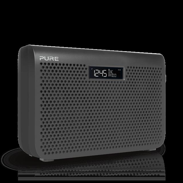 PURE_One-Midi_Series_3_Portable_Digital_and_FM_Radio_Graphite_201510_Dynamic