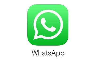 Dispositivi a rischio con WhatsApp: i consigli di Panda Security 1