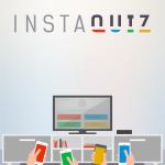 Instaquiz: l'app che porta i quiz sullo schermo della Apple TV 5