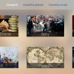 Instaquiz: l'app che porta i quiz sullo schermo della Apple TV 4